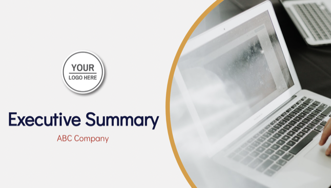 Executive summaries are somewhat difficult to format especially when the goal is to keep it short and sweet for clarity and simplicity. Here is a great template for the optimum executive summary format.