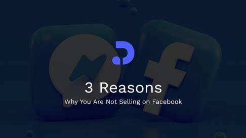 Facebook Advertisement Cheatsheet