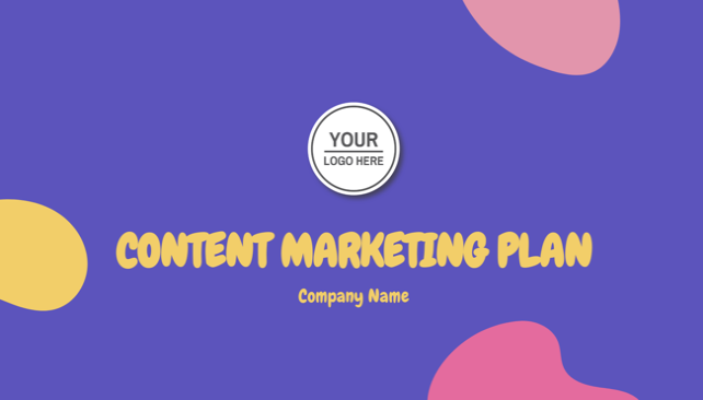 Decktopus works with you to package your product or service into a creative-themed content marketing presentation template tailored for social media. Get paid in 5 minutes: turn proposals within minutes and let Decktopus take care of the presentation part!