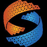 Sonovus Logo 192px