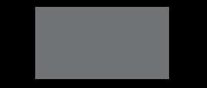 Tesla Powerwall - Certified Installer