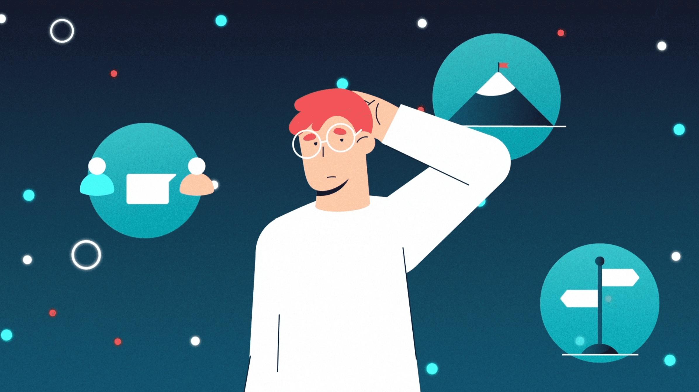 Le pretotyping : L'outil pour les managers de l'innovation