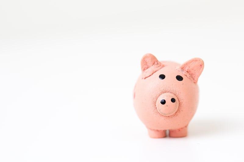 Lancer son idée de produit ou service sans argent