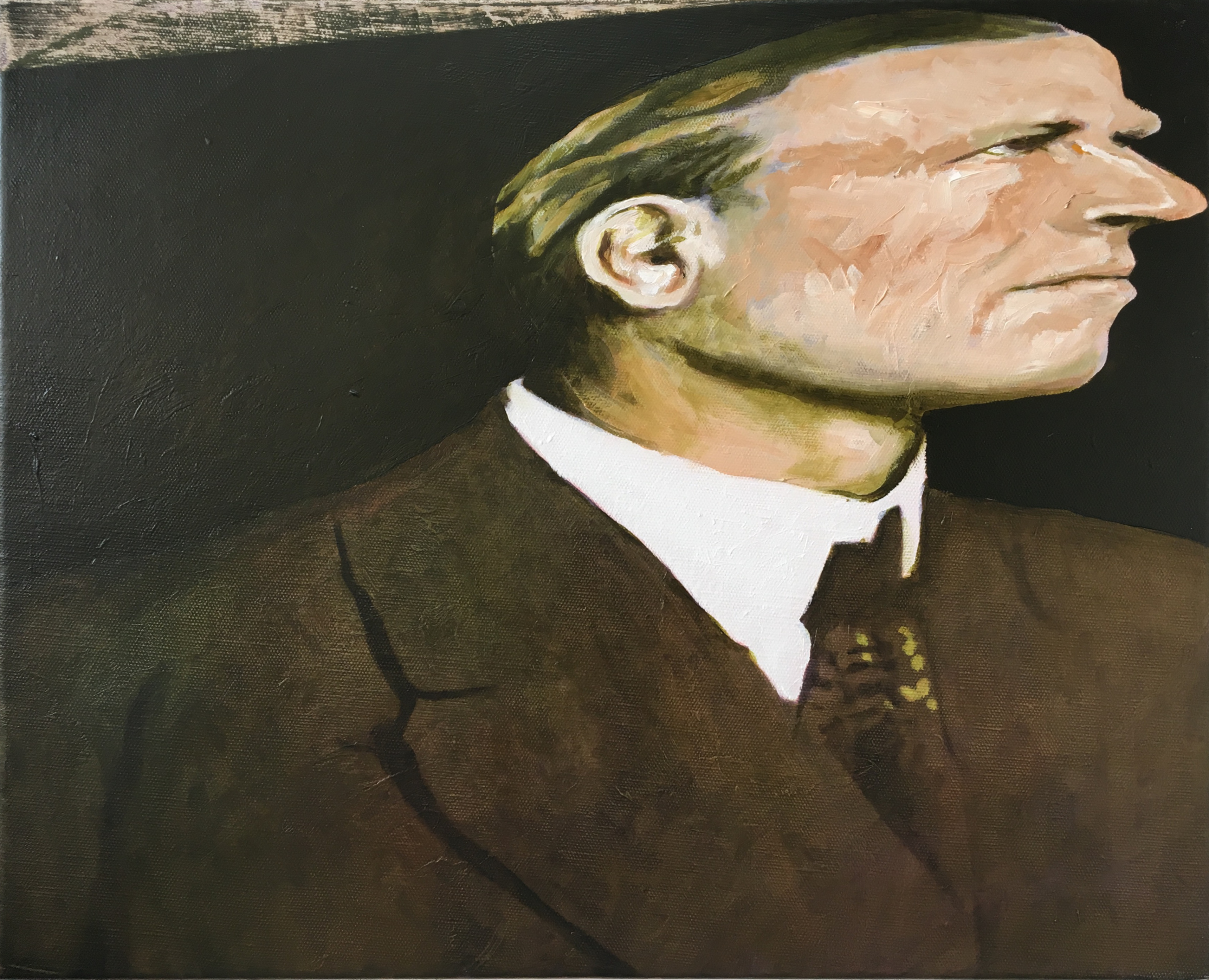 Maler (Otto Dix)