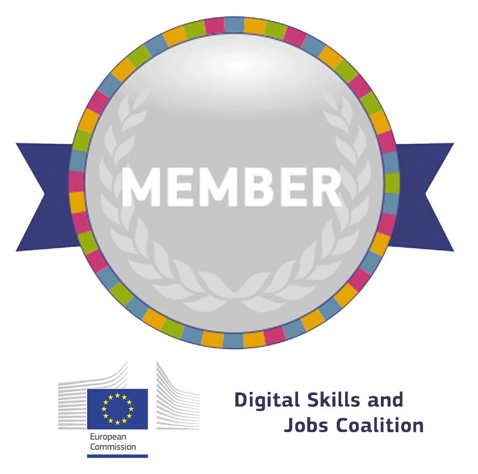 Selo_EU coalition