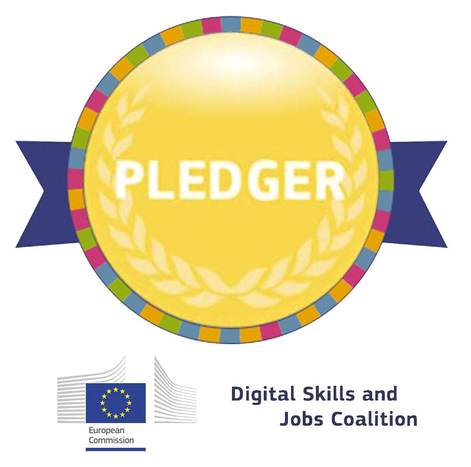 Selo EU coalition