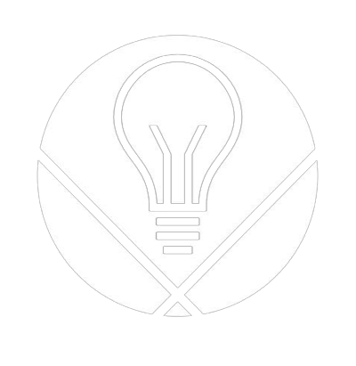 Logo of Light-up collective