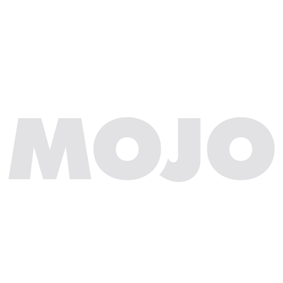 light-up collective works with Mojo
