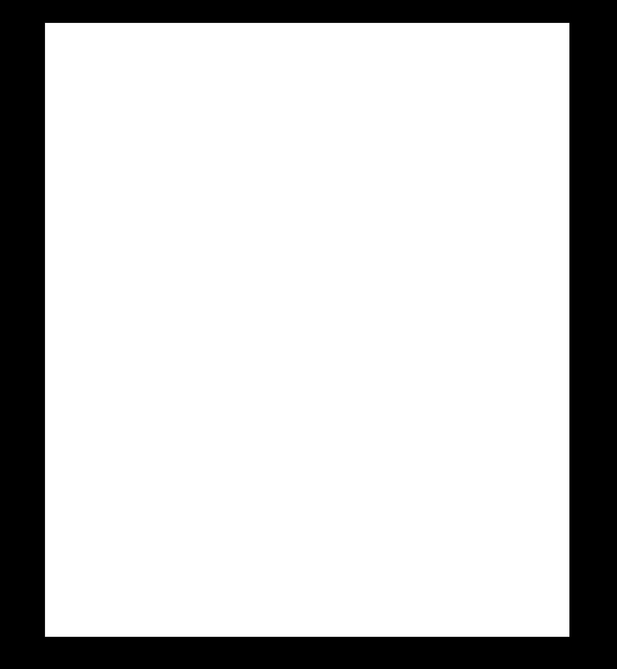 light-up collective works with Nederlands Filmfestival