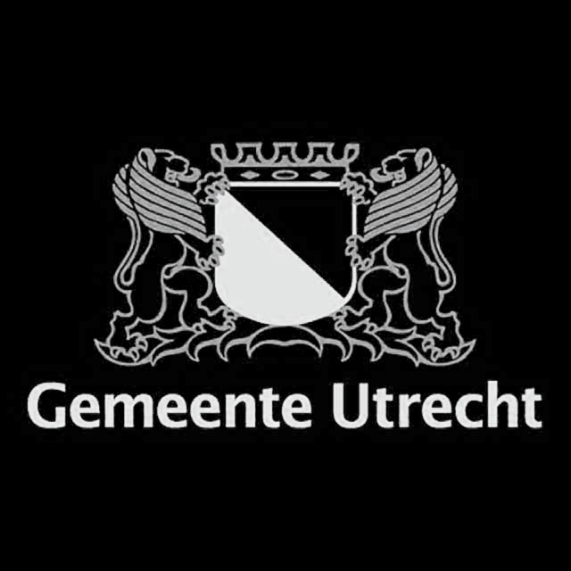 light-up collective works with Gemeente Utrecht