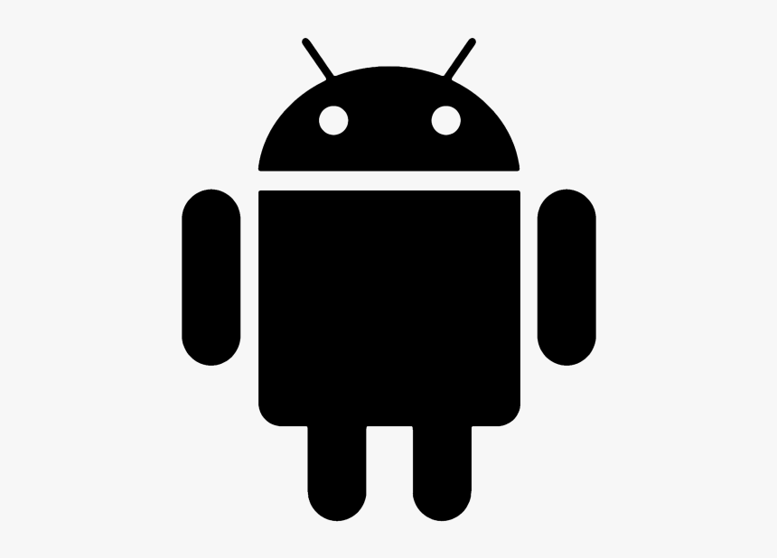 Android Device Repair