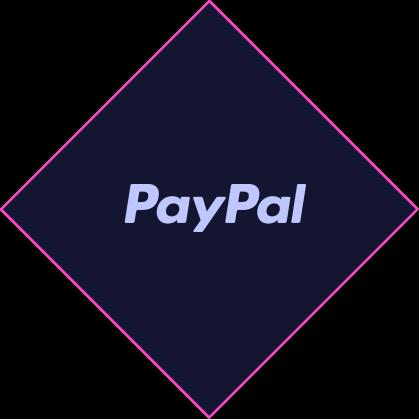 Client: Paypal