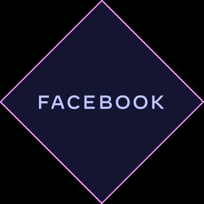Client: Facebook