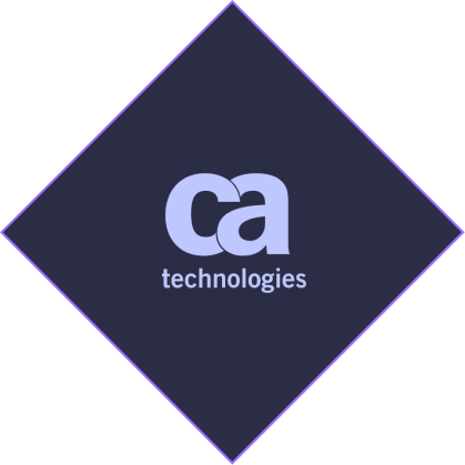 Client: CA Technologies