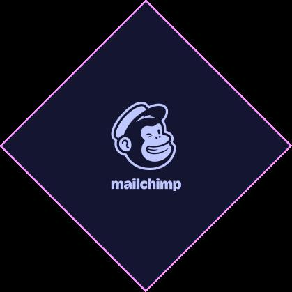Client: Mailchimp