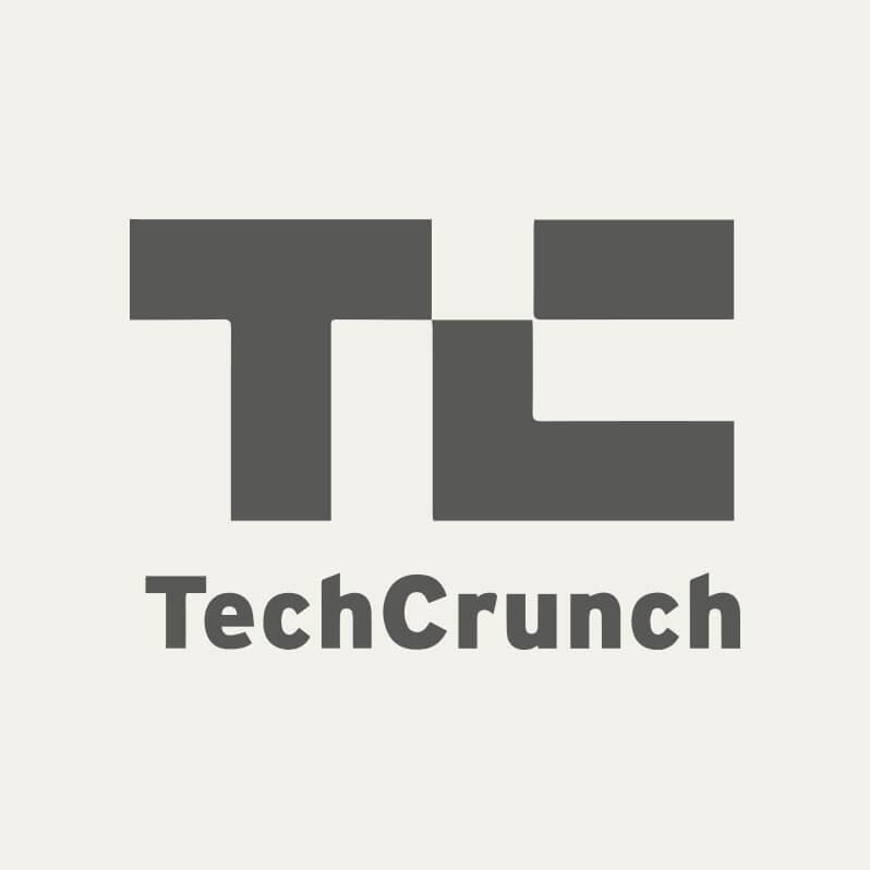 Techcrunch Company Logo