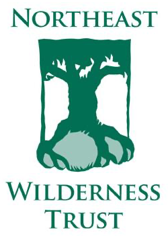 Northeast Wilderness Trust logo
