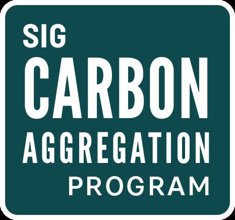 SIG Carbon Aggregation