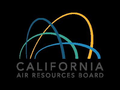 California Air Resources