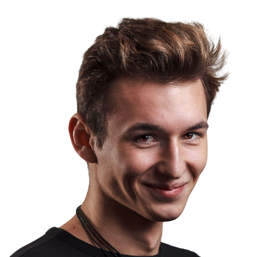 Alexandru Maris