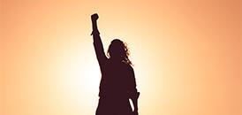 This International Women's Day, We #ChooseToChallenge Pleasure Inequality