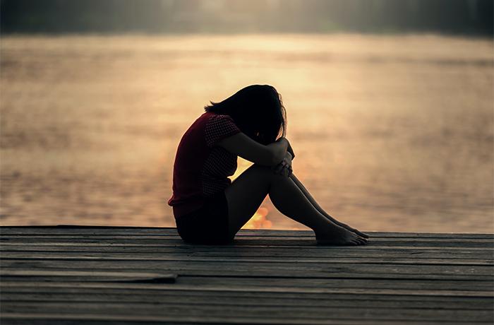Endometriosis is called the disease of silence.