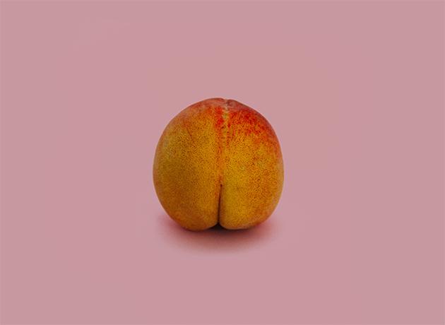 "The ""forbidden fruit"" factor"