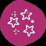 Icon Stars