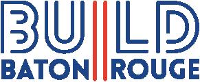 Build Baton Rouge Logo