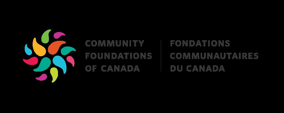 Community Foundations of Canada