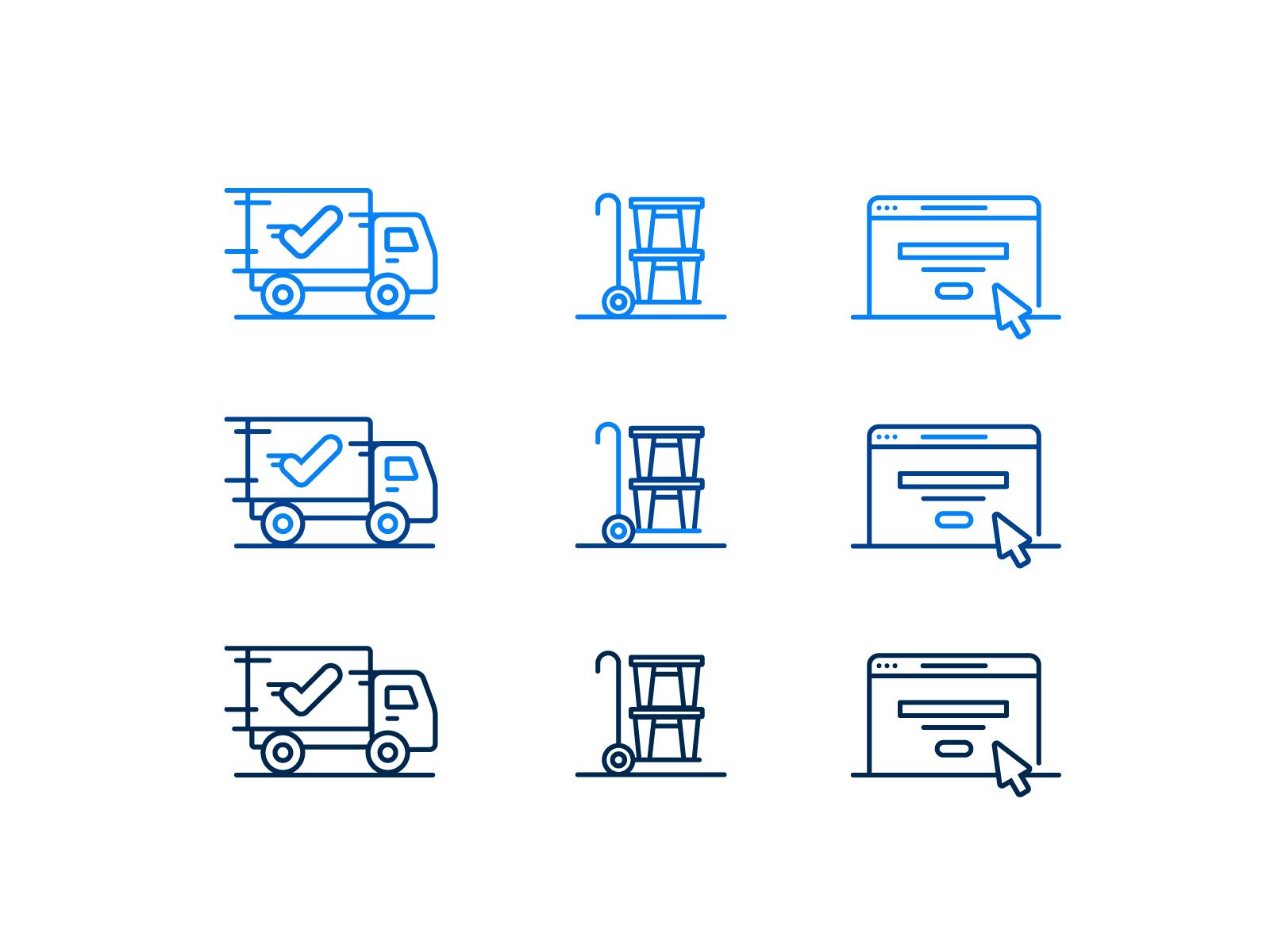 dribbble_rocky-roark_moovd_illustration_icons