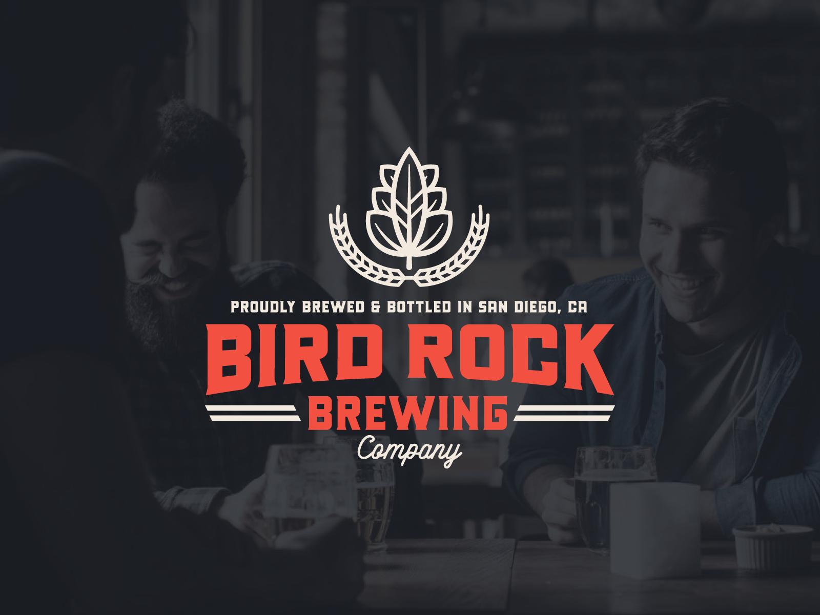 bird rock brewing 01