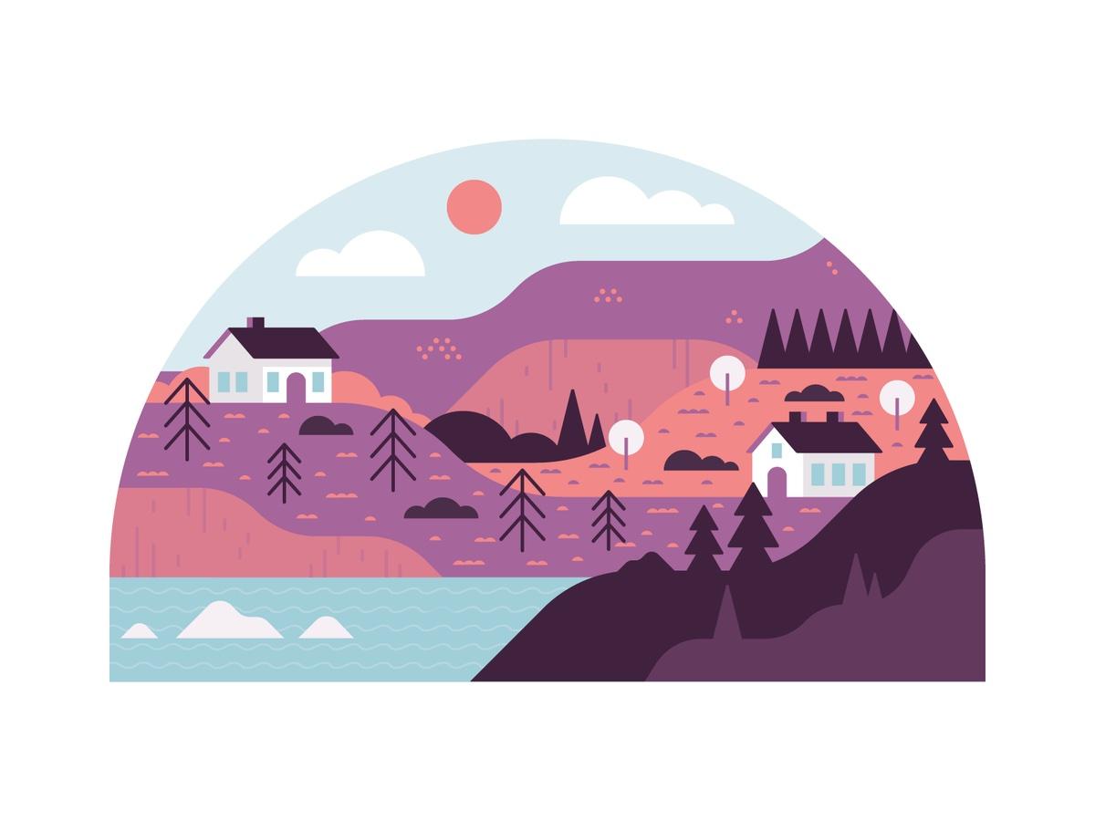 dribbble_rocky-roark_illustration_micro-scene_02_4x.