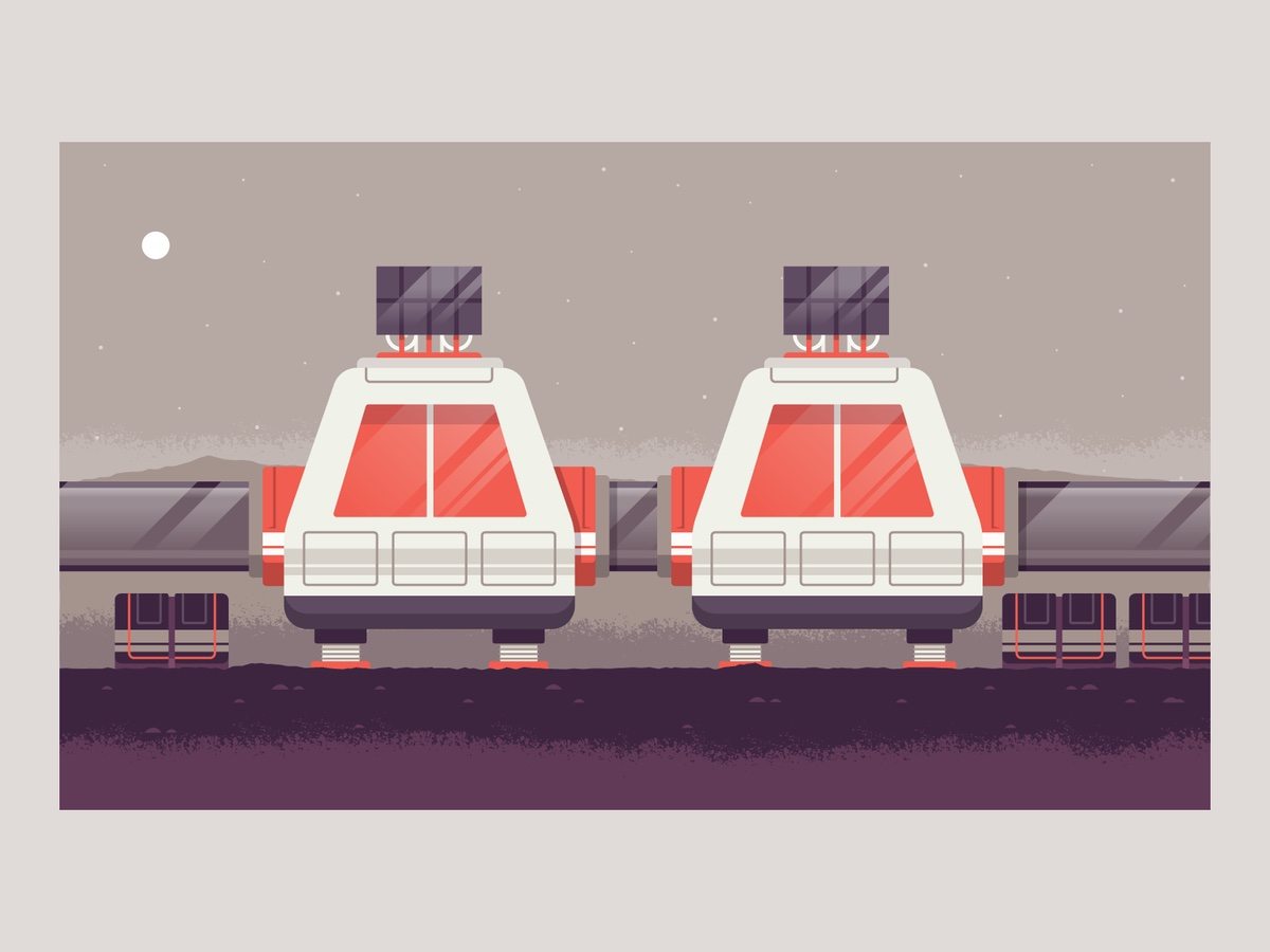 dribbble_illustration_mars-tech