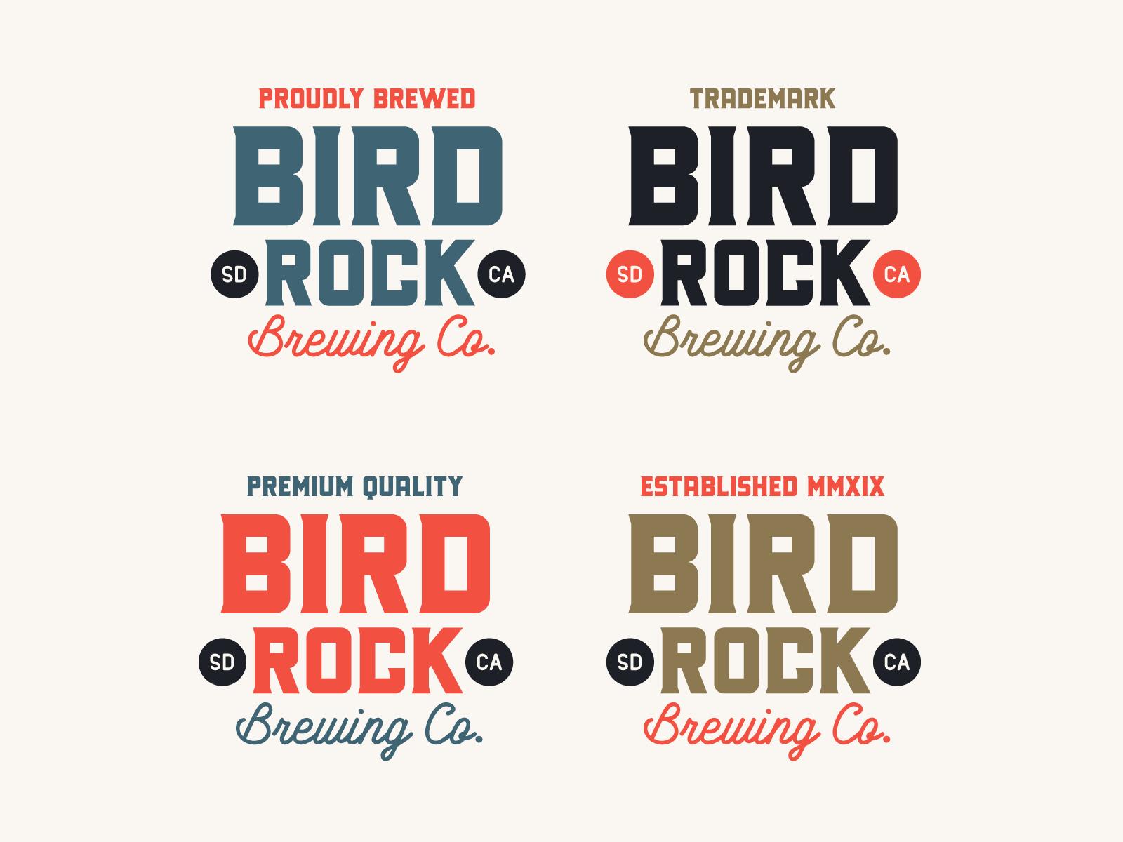 dribbble_rocky-roark_branding_bird-rock-brew_09