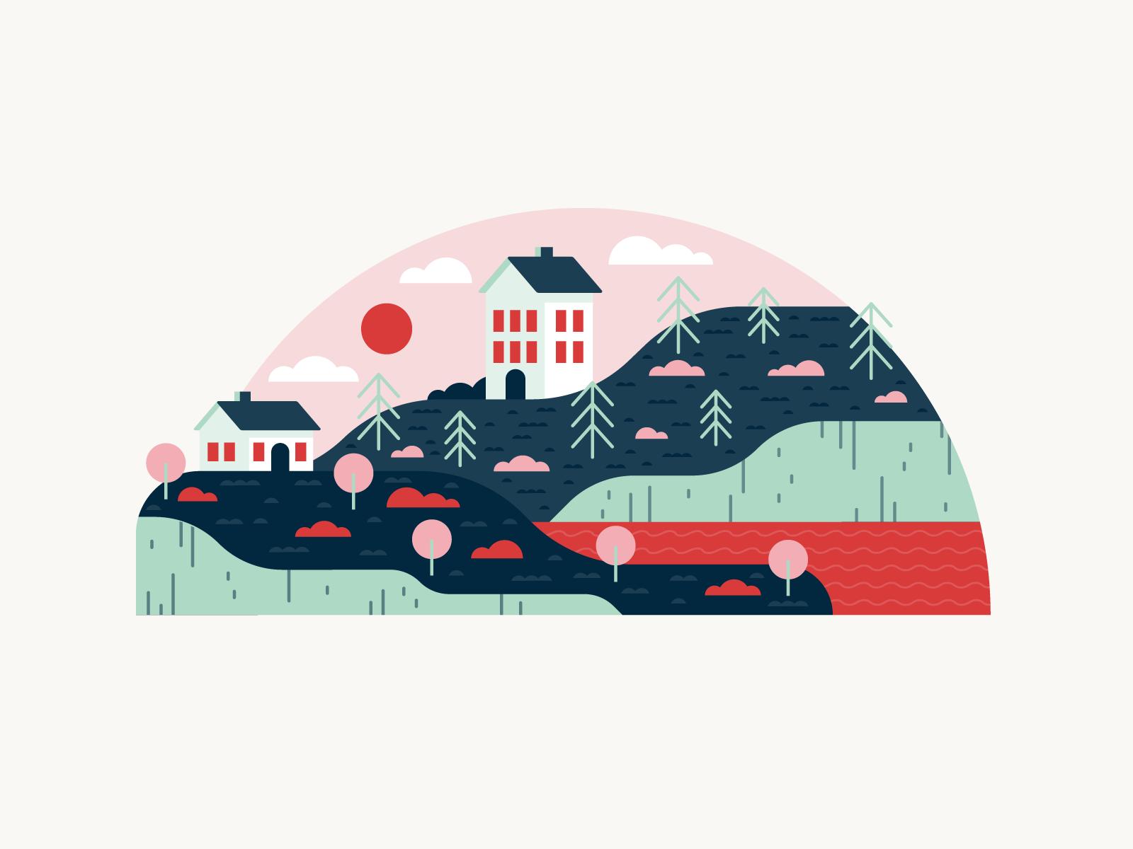 dribbble_illustration_city-scape_micro_03a