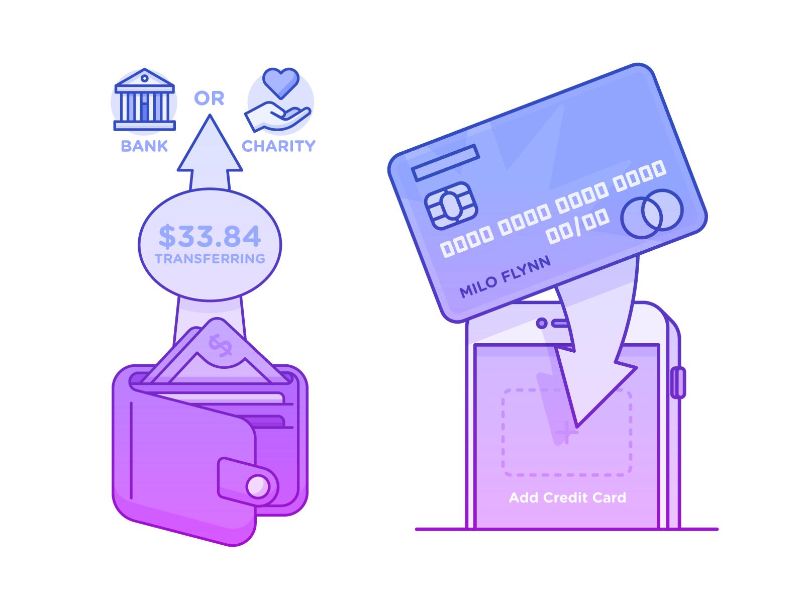 dribbble_rocky-roark_financial_illustrations