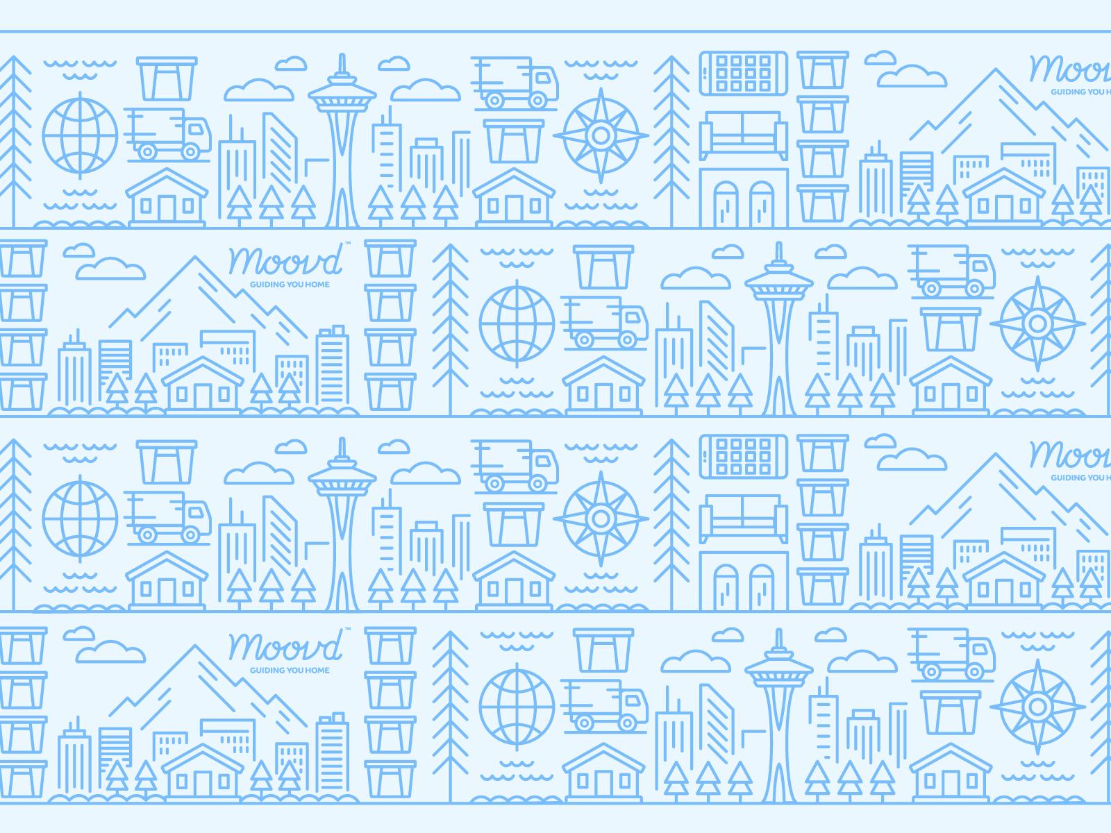 dribbble_rocky-roark_moovd_illustration_pattern