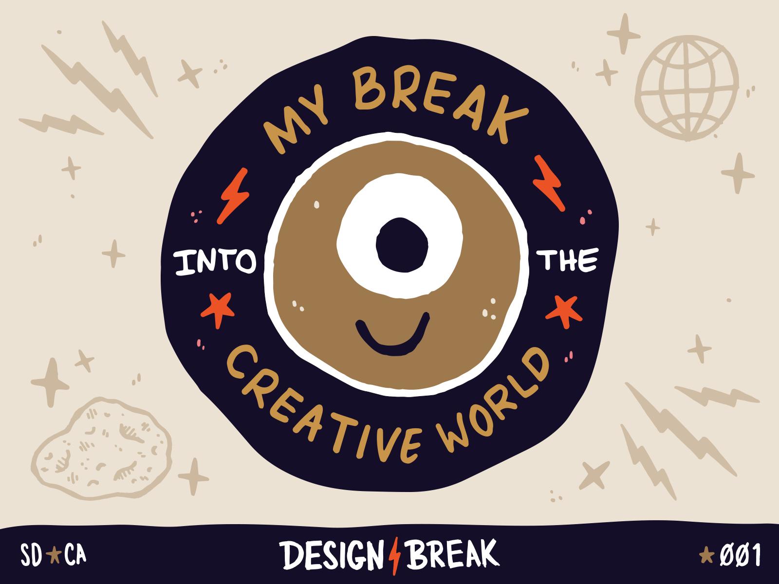 dribbble_rockyroark_design-break-001