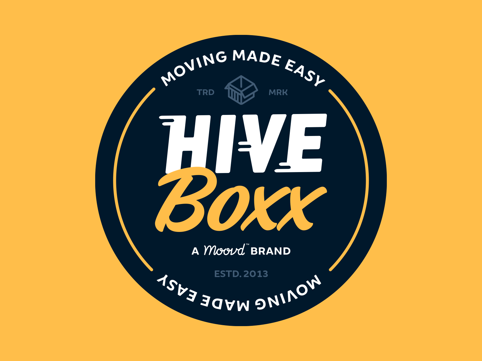 dribbble_branding_hiveboxx_rockyroark