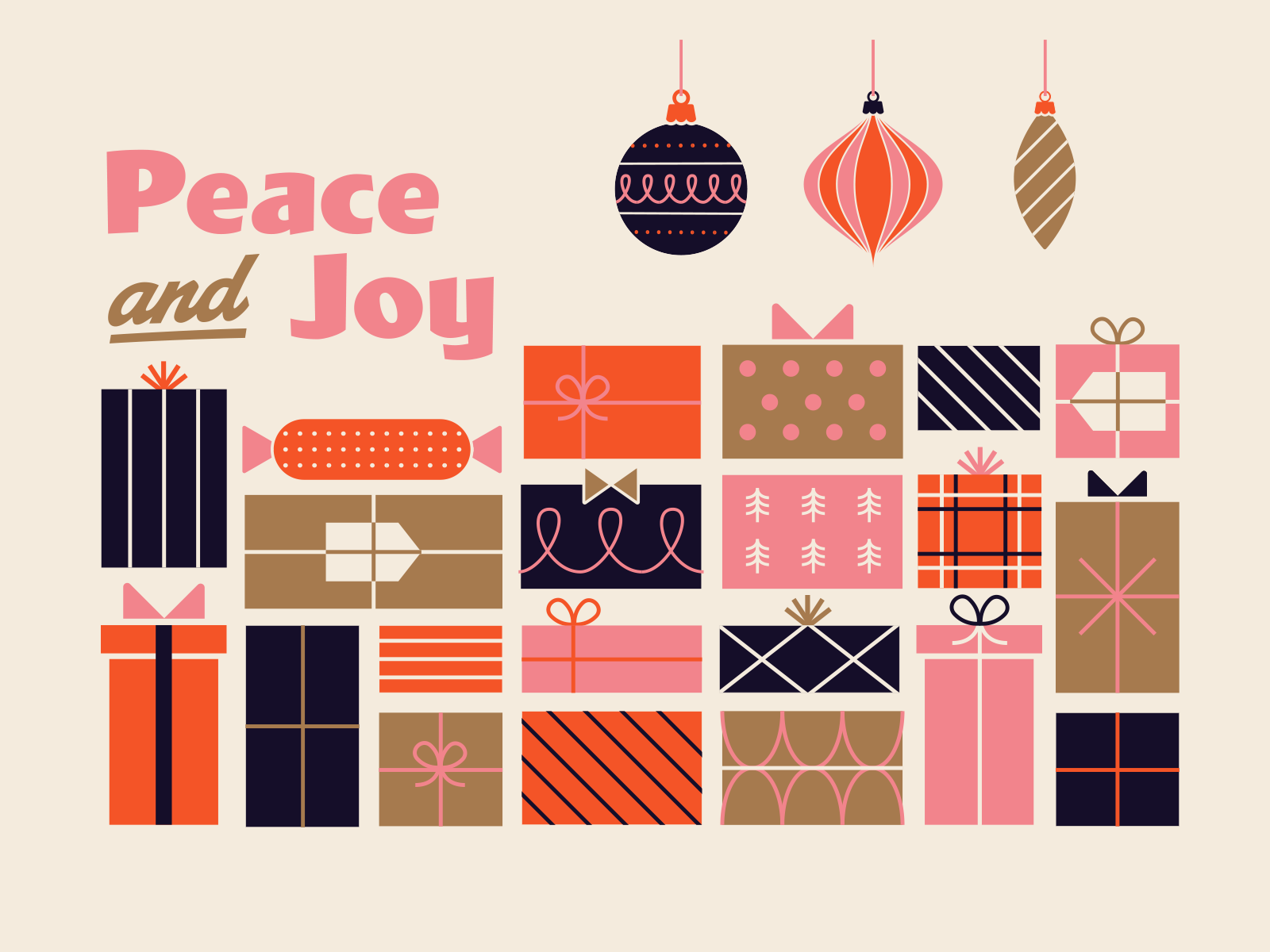 dribbble_holiday_cards_01