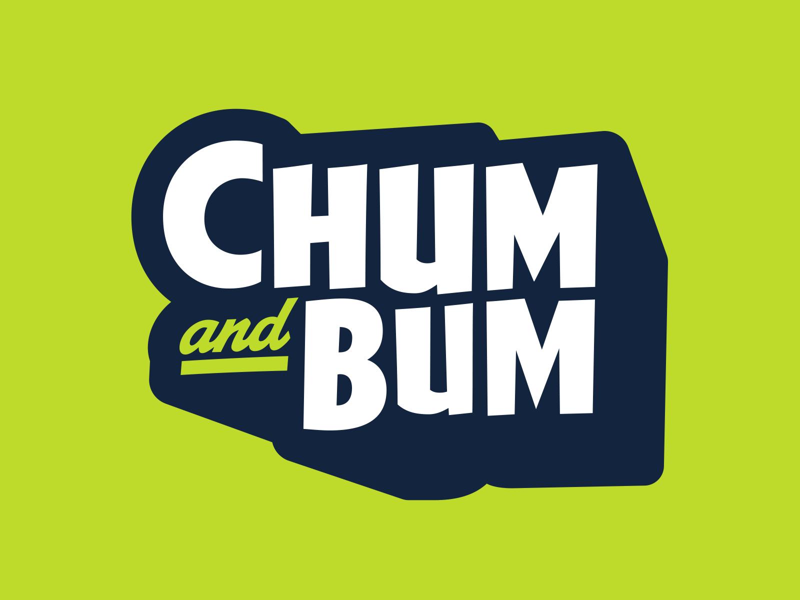 dribbble_chum_bum
