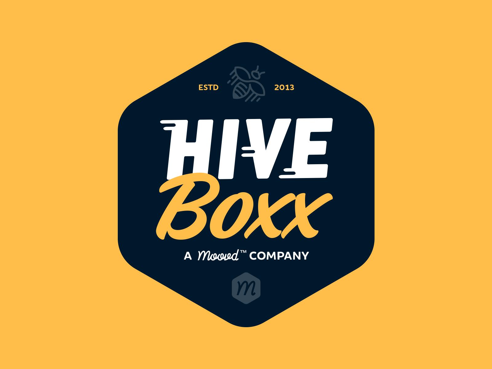 rockyroark_hiveboxx_05