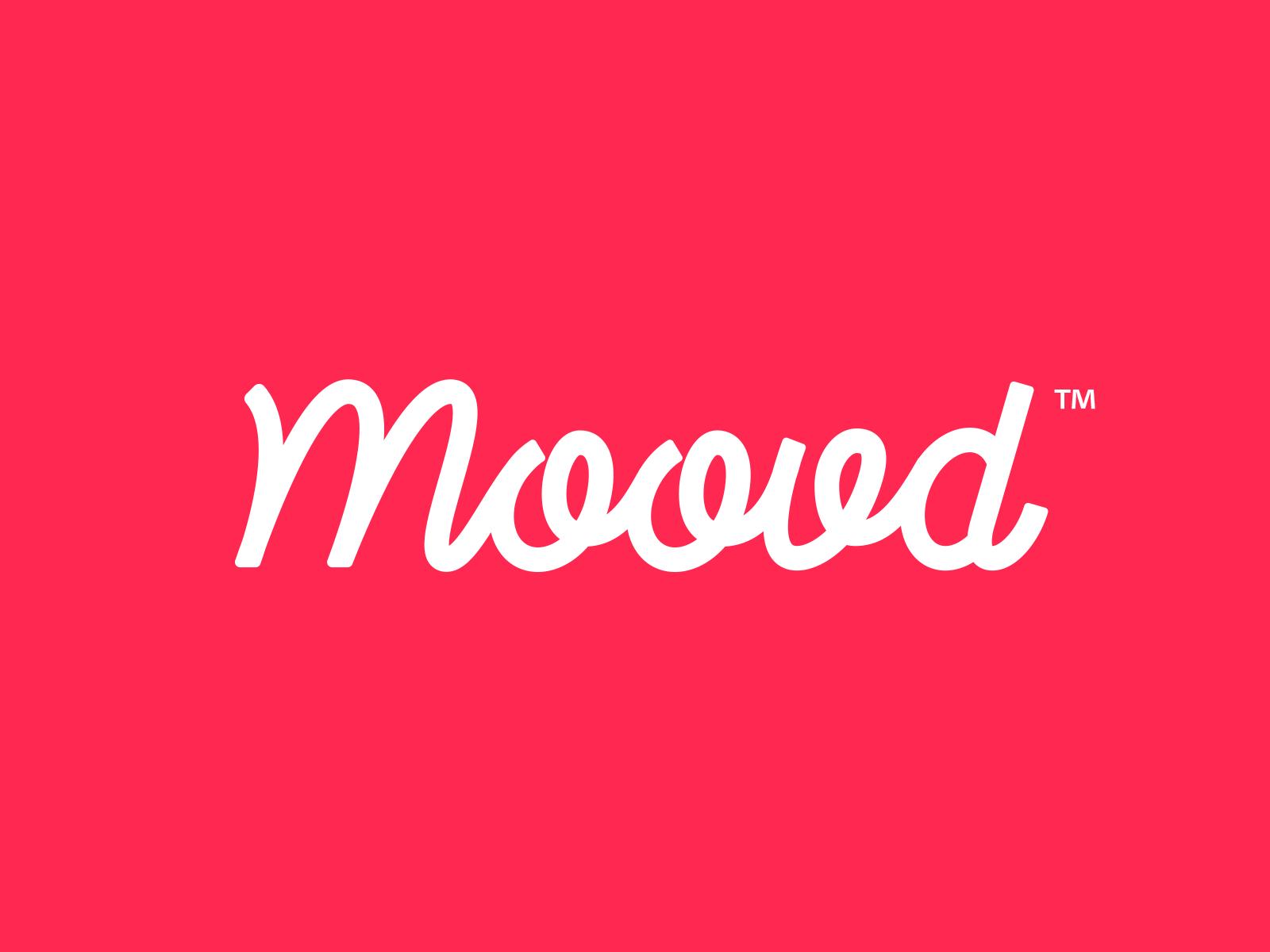dribbble_moovd