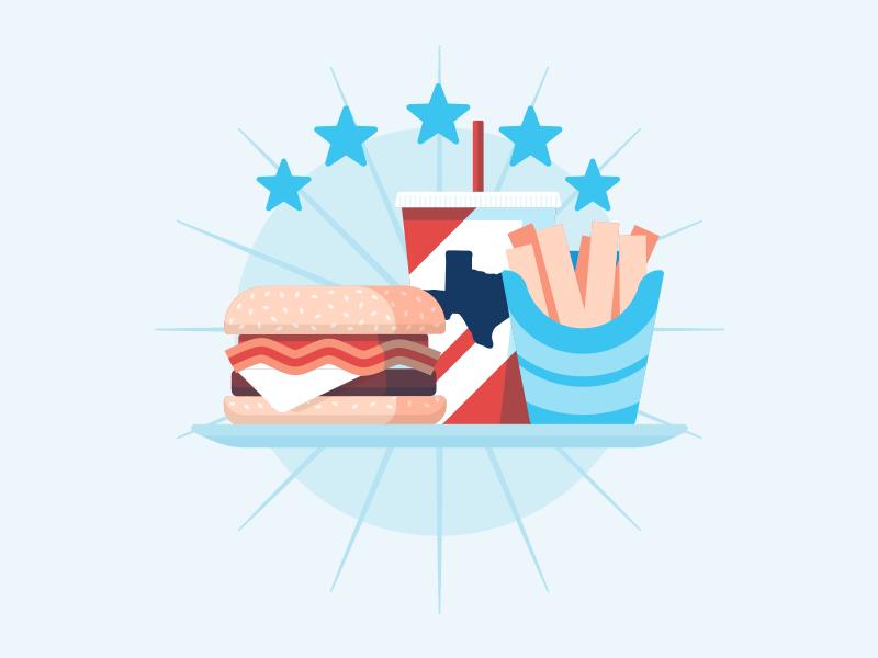 dribbble_rockyroark_burger