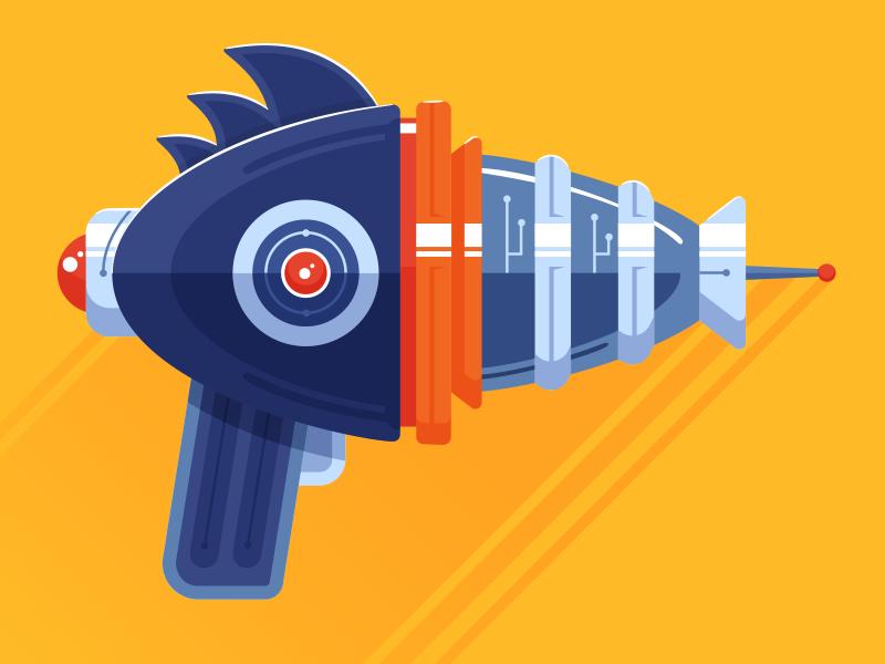 dribbble_igc_raygun-variant