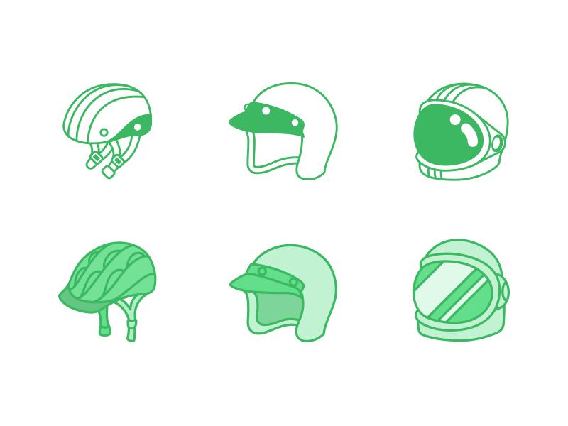 motor-cycle-helmets