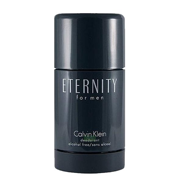 Lăn khử mùi nam Calvin Klein Eternity For Men