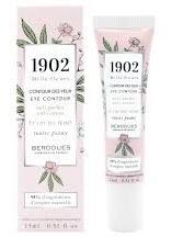 Kem dưỡng mắt Berdoues 1902 Mille Fleurs Eye Contour Cream 15ml