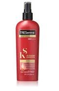 Xịt bảo vệ tóc khỏi nhiệt TRESemme Keratin Smooth 236ml